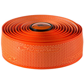 Lizard Skins DSP - Ruban de cintre - 2,5mm orange